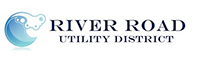 River Road Utility District Logo